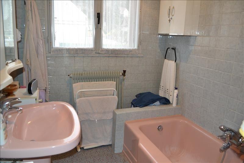 Vente maison / villa Bures sur yvette 426000€ - Photo 11