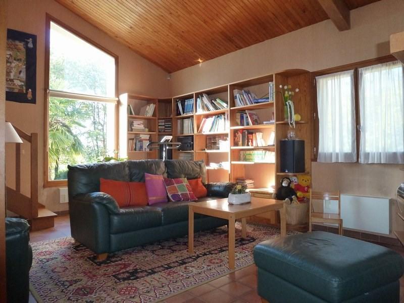 Sale house / villa St martin d aout 242000€ - Picture 8