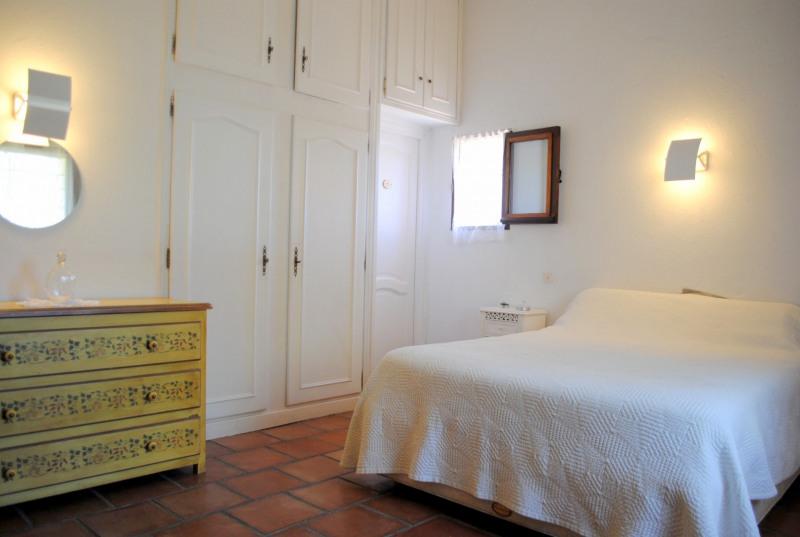 Престижная продажа дом Callas 860000€ - Фото 24