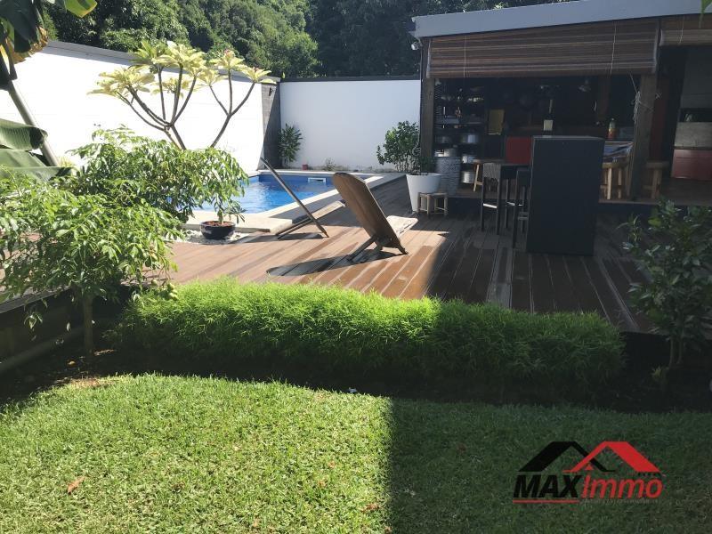 Location maison / villa Saint joseph 1400€ CC - Photo 4
