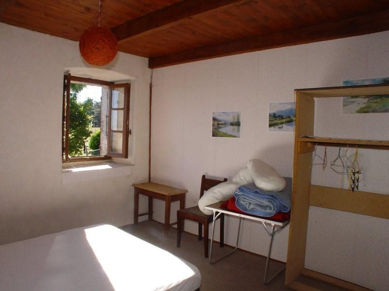 Vente maison / villa Mars 75600€ - Photo 8
