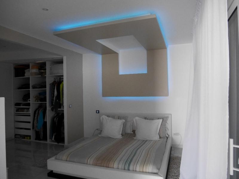 Vente maison / villa Villette 555000€ - Photo 6