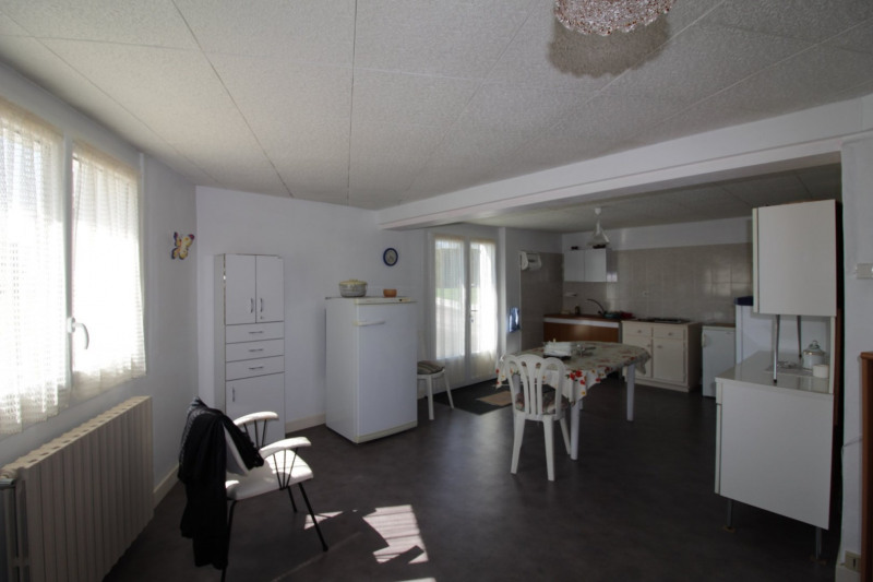 Vente maison / villa Beaune les mines 199 000€ - Photo 19