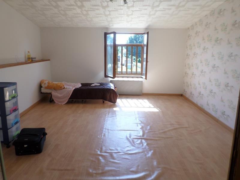 Vente maison / villa Valdivienne 95000€ - Photo 10