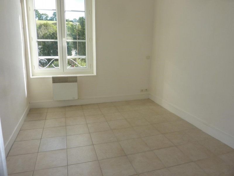 Rental apartment Lisieux 400€ CC - Picture 2