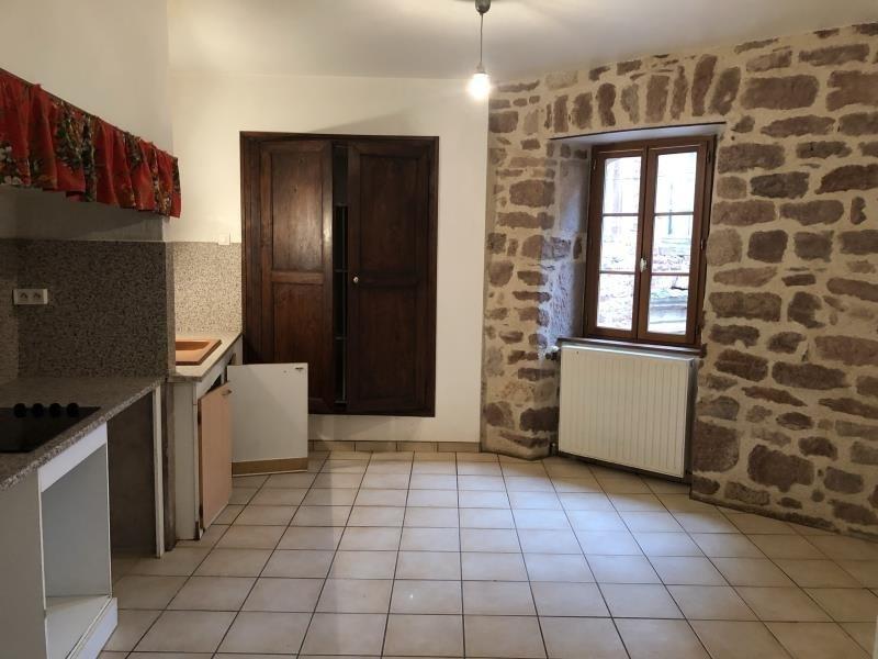 Vente maison / villa Clairvaux d'aveyron 112350€ - Photo 4