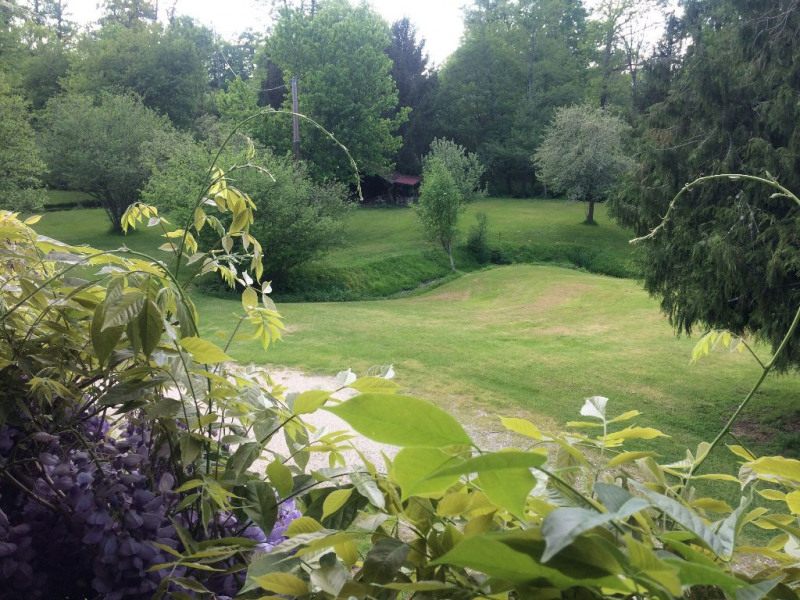 Sale house / villa Meilhac 250000€ - Picture 4