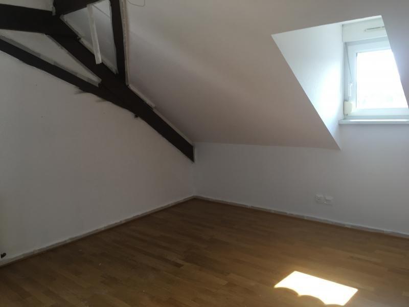 Rental apartment Strasbourg 840€ CC - Picture 15