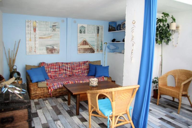 Sale house / villa Lunel 209000€ - Picture 8