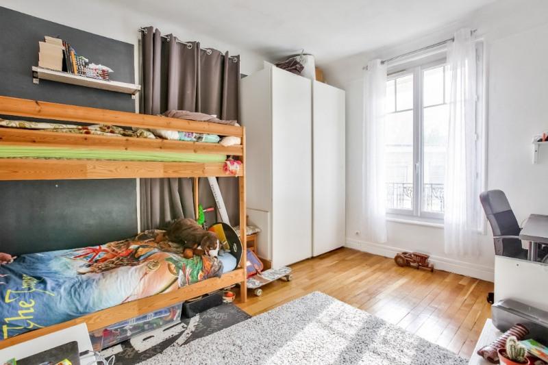 Revenda apartamento Colombes 380000€ - Fotografia 4