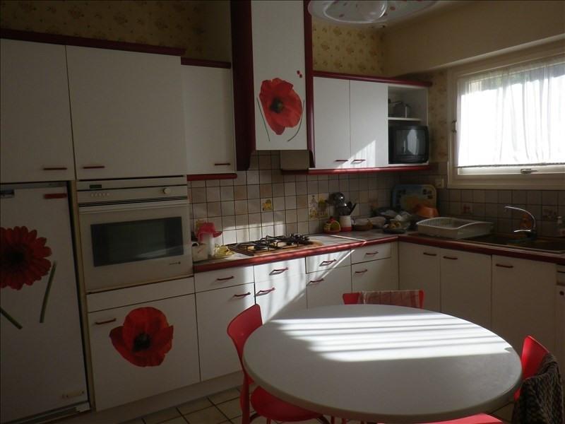 Vente maison / villa St nazaire 315000€ - Photo 7