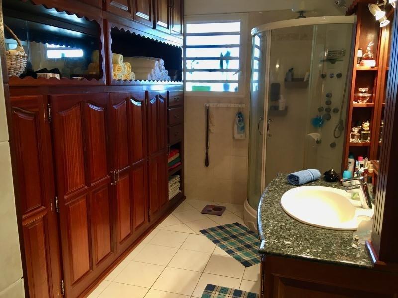 Sale house / villa Le tampon 295000€ - Picture 4