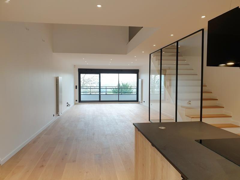 Vente maison / villa Bry sur marne 830000€ - Photo 1