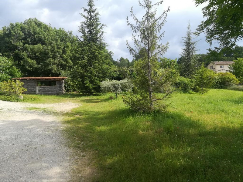 Sale site Meyrargues 280 000€ - Picture 3
