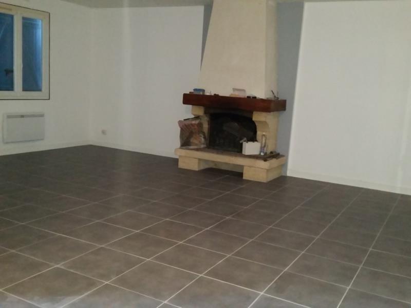 Revenda casa Auneau 213000€ - Fotografia 3
