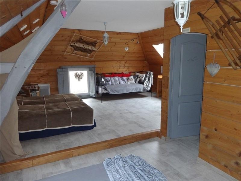 Vente maison / villa Vernon 472000€ - Photo 7