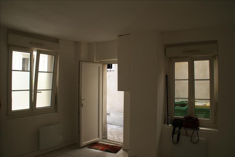 Vente appartement Paris 14ème 224 000€ - Photo 4