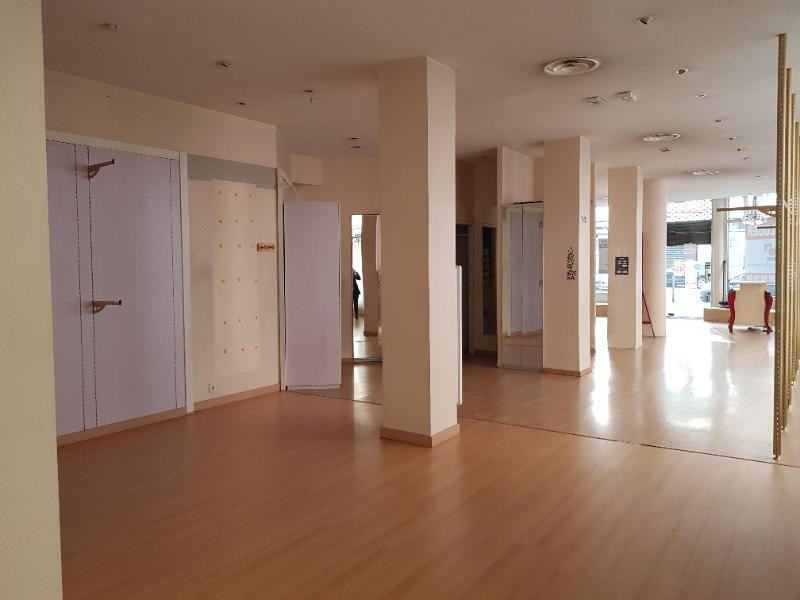 Location boutique Grenoble 3 120€ CC - Photo 5