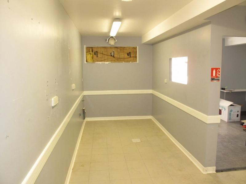 Vente appartement Thorens-glières 270000€ - Photo 9