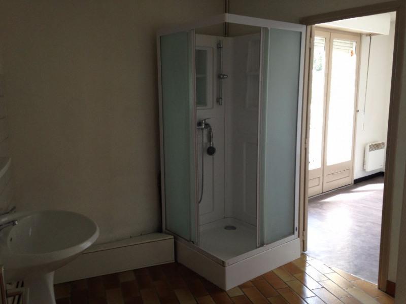 Location appartement Saint martin au laert 628€ CC - Photo 7