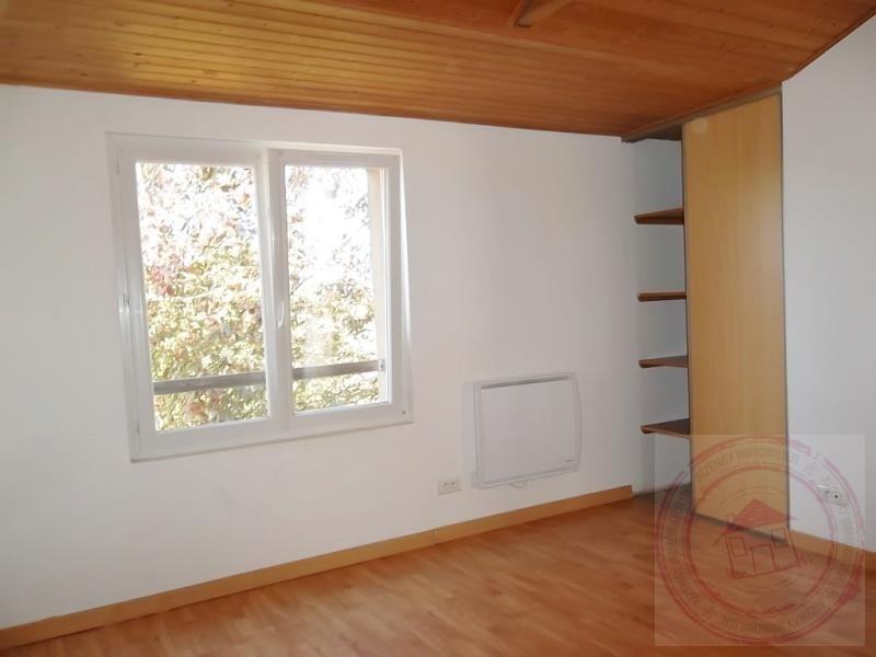 Vente maison / villa Grand landes 122500€ - Photo 7