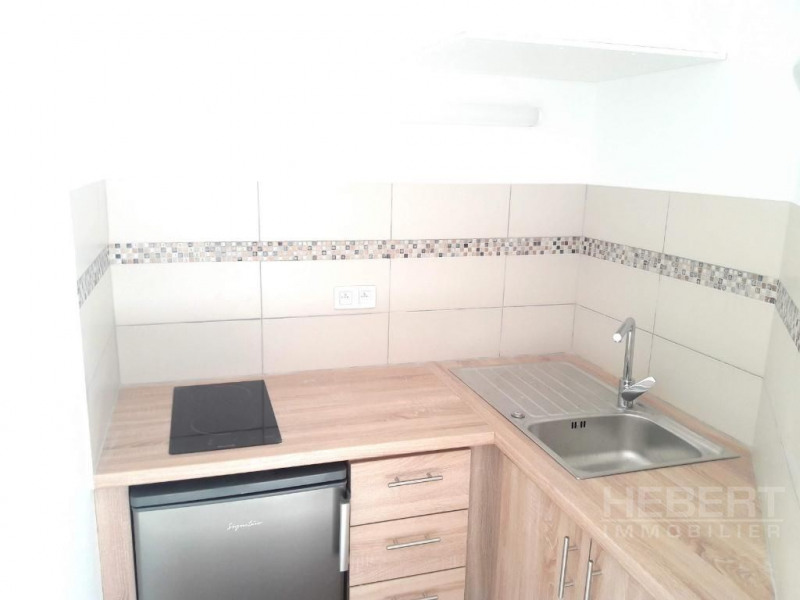 Location boutique Sallanches 975€ CC - Photo 6