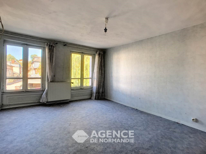 Vente maison / villa Montreuil-l'argillé 75000€ - Photo 6