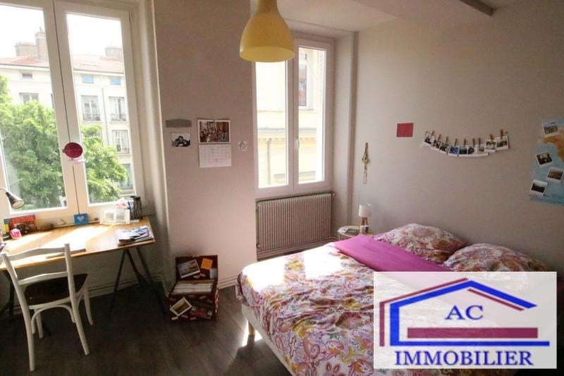 Vente appartement St etienne 149 000€ - Photo 6