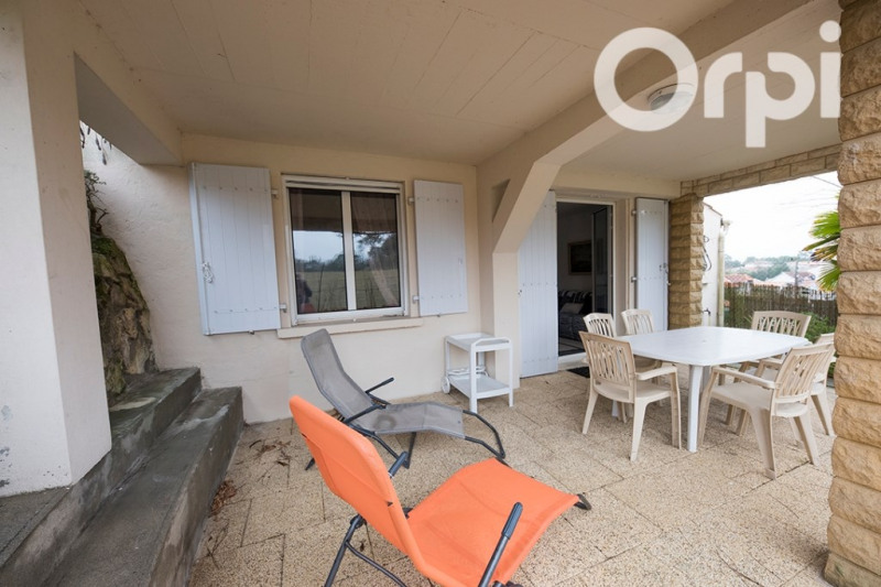 Vente maison / villa La tremblade 253850€ - Photo 13