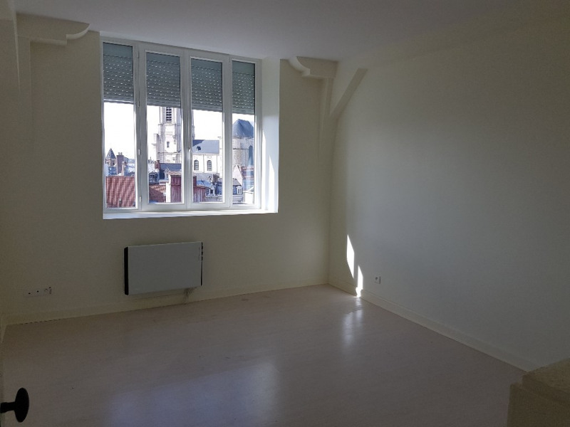 Location appartement Cambrai 617€ CC - Photo 6