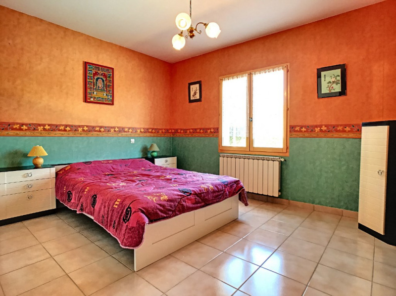 Investment property house / villa Mazan 318000€ - Picture 6