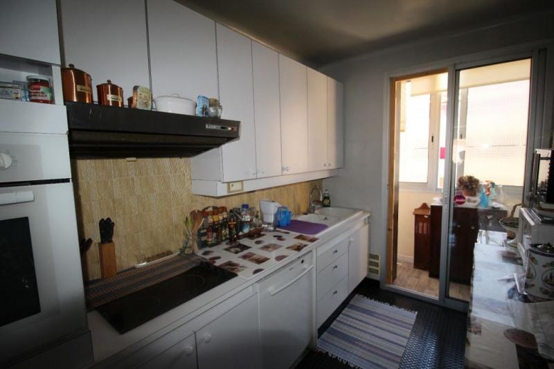Vente appartement Port vendres 220000€ - Photo 6