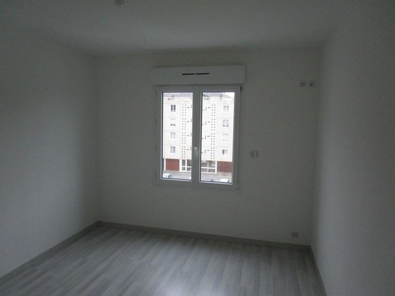 Verkoop  appartement St lo 64750€ - Foto 3