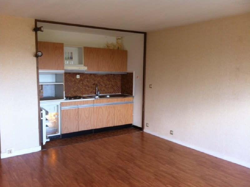 Location appartement Poissy 614€ CC - Photo 3