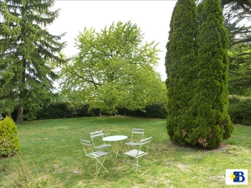 Vente maison / villa St gervais les trois cloch 220480€ - Photo 11