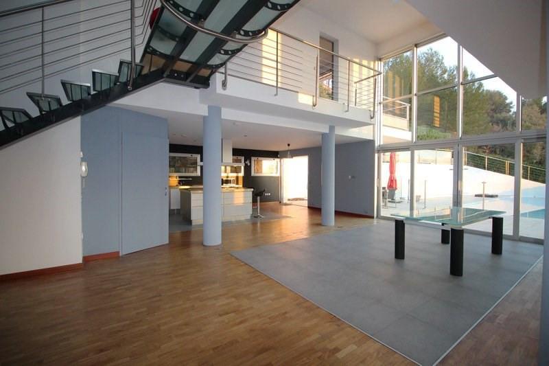 Location maison / villa Nice 4450€ CC - Photo 7