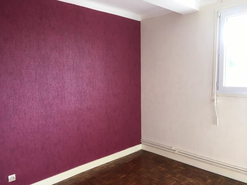 Alquiler  apartamento Dax 570€ CC - Fotografía 3