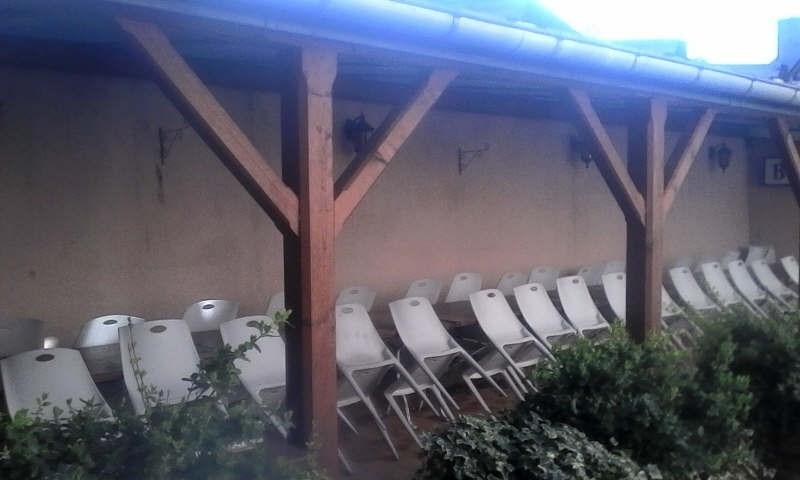 Vente immeuble Henrichemont 93000€ - Photo 4