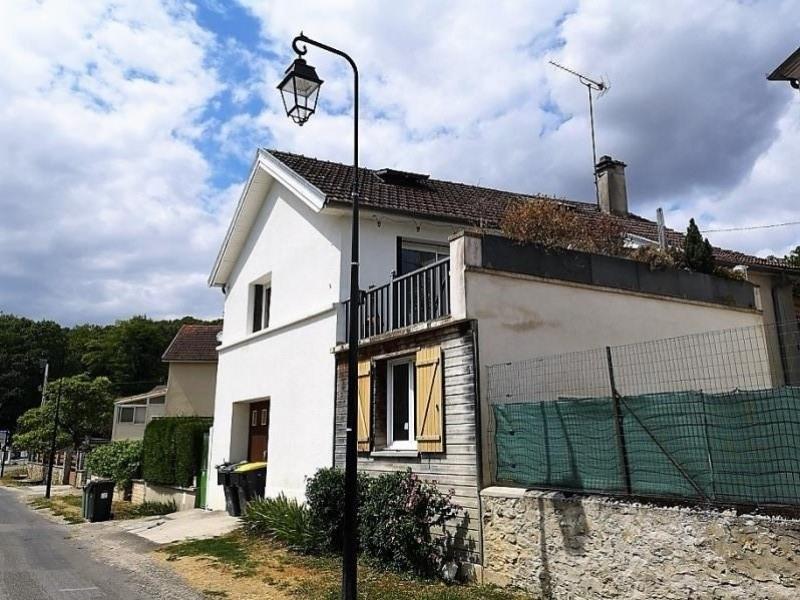 Vente maison / villa La ferte sous jouarre 193000€ - Photo 1