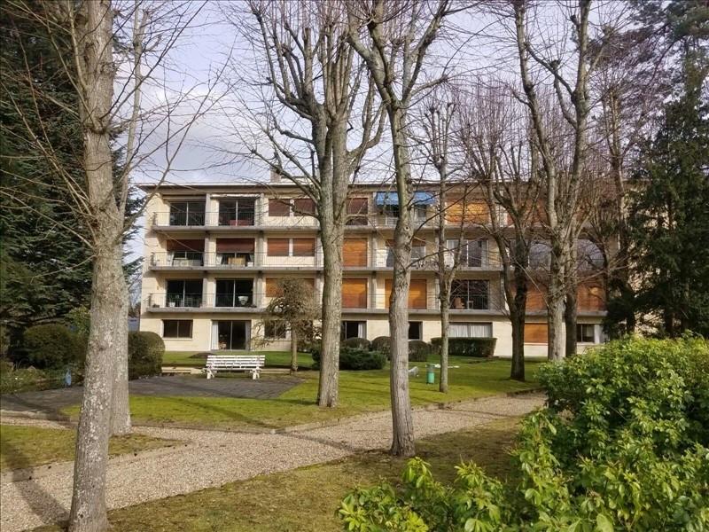 Revenda apartamento Maisons-laffitte 795000€ - Fotografia 4