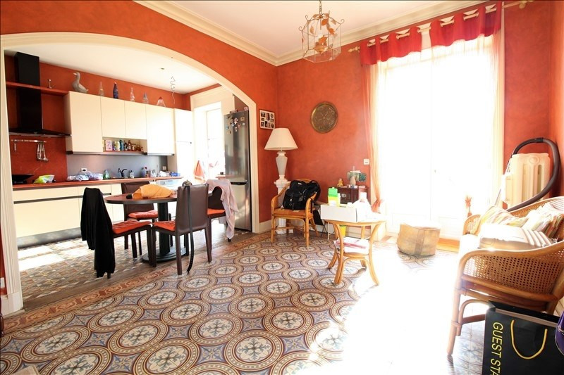 Deluxe sale house / villa Arnas 1 950 000€ - Picture 6