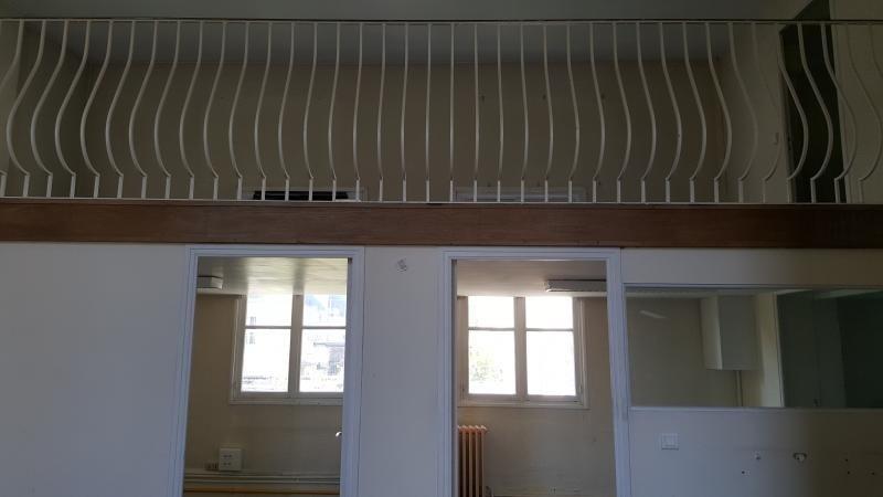Vente appartement Caen 260000€ - Photo 3
