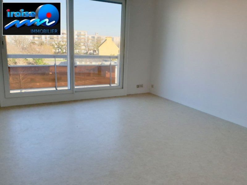 Vente appartement Brest 101 800€ - Photo 3