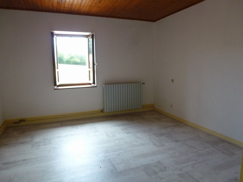 Location maison / villa St martin d aout 700€ CC - Photo 8