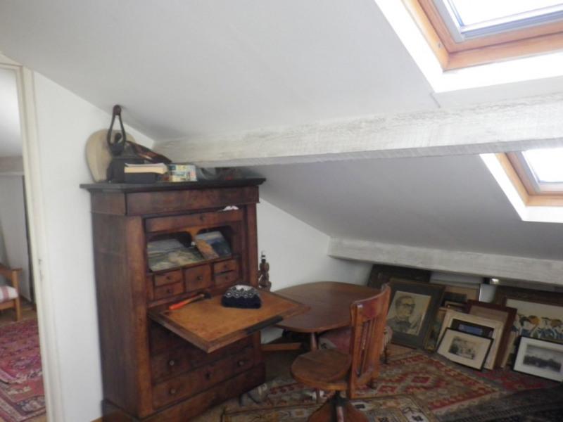 Vente appartement Pornichet 358800€ - Photo 8