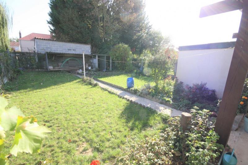 Vente maison / villa Courchelettes 147000€ - Photo 4
