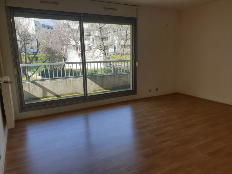 Sale apartment Le plessis-robinson 329 000€ - Picture 3