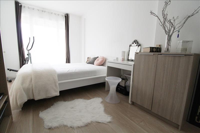 Sale apartment Elancourt 216000€ - Picture 4