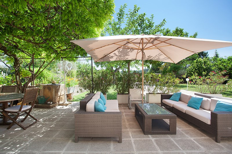 Vente de prestige maison / villa Aix en provence 1130000€ - Photo 16