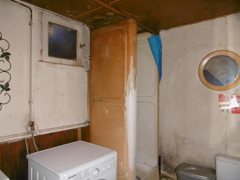 Sale house / villa Tence 75000€ - Picture 29